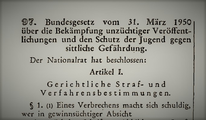 (c) Österreichische Nationalbibliothek